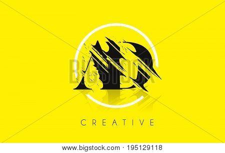 Grunge_letter29 [converted]