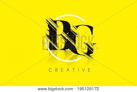 Grunge_letter48 [converted]