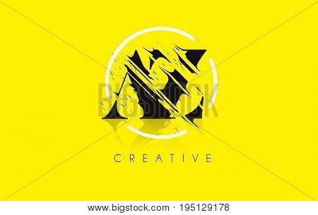 Grunge_letter43 [converted]