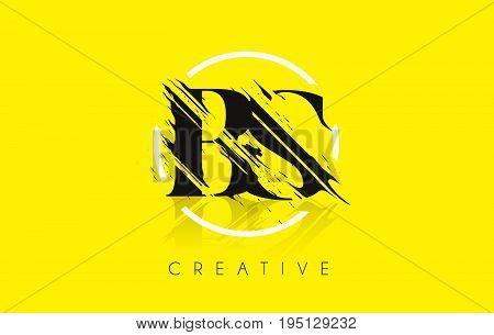 Grunge_letter51 [converted]
