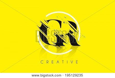Grunge_letter61 [converted]