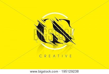 Grunge_letter62 [converted]