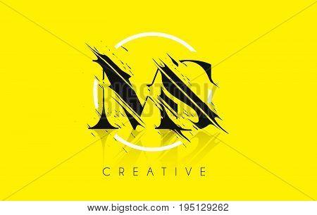 Grunge_letter71 [converted]