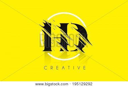 Grunge_letter65 [converted]