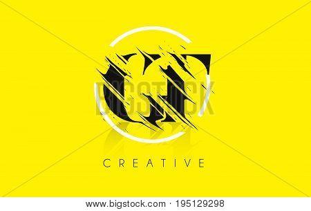 Grunge_letter63 [converted]