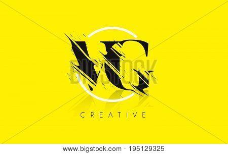 Grunge_letter86 [converted]