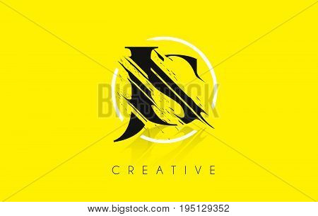 Grunge_letter68 [converted]