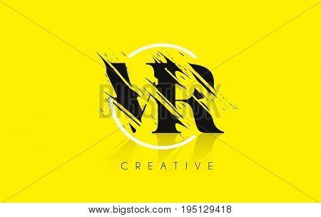 Grunge_letter88 [converted]