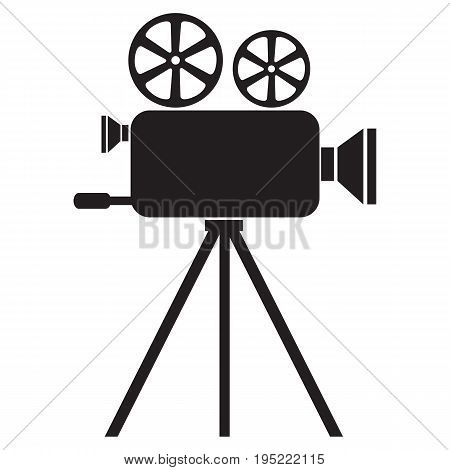 Movie Camera camera film film reel film film industry