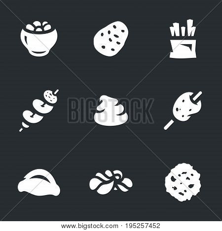 Potato pot, raw potatoes, fried, spiral, mashed potatoes, baked, patty, chips, potato pancake.