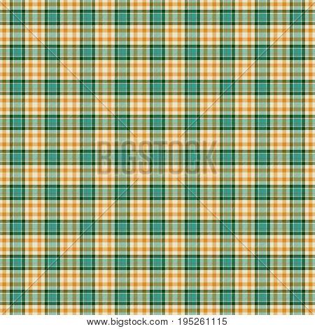 Rural tartan traditional tileable seamless wallpaper image
