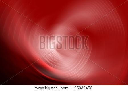 background image of abstract structural light manipulation