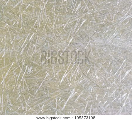 Fiberglass texture. plastic background. Grunge Pattern ornament