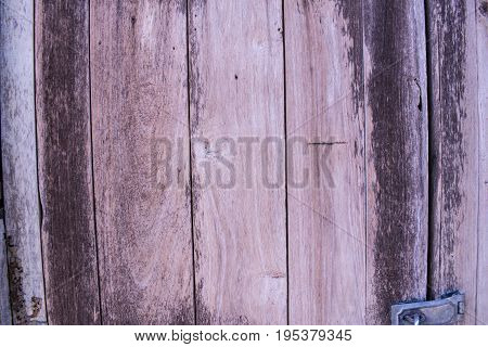 Old wood background hardwood, dirty and dirty, nature, old Old wood pine