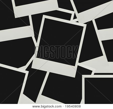 photo on a isolated white background .