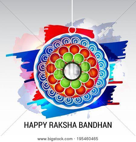 Happy Raksha Bandhan_12_july_89