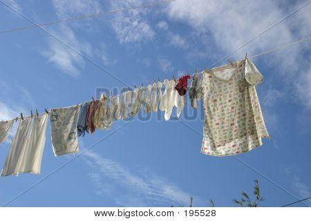 Fresh Laundry4