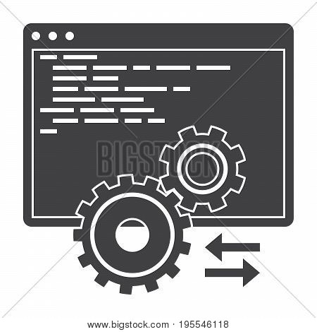 Computer programming, application programming interface API , building application software