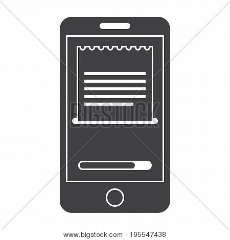 Concept for mobile payment and online banking