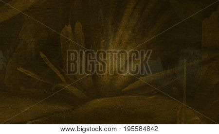 Brown. Khaki. Brown background. Khaki background. Surreal background. Art. Artwork. Sureal. Abstract brown background. Brown abstraction. Abstract patterns.
