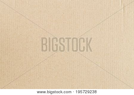 Paper box sheet abstract texture background for design