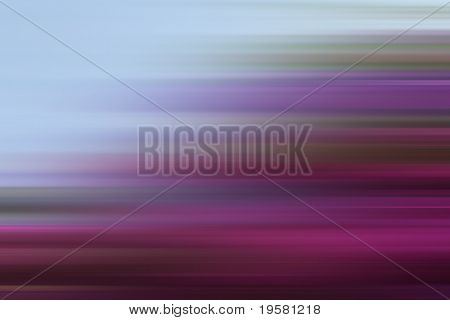 pink and violet abstract background with horizontal lines for nature,technology,fractal and dynamic designs poster