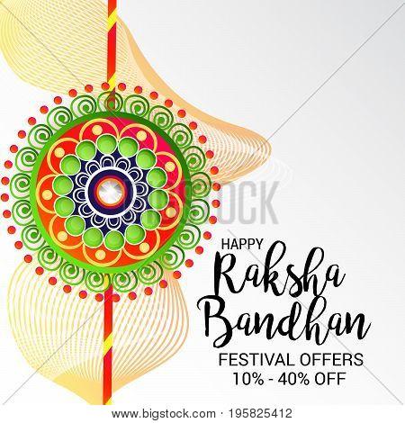 Happy Raksha Bandhan_12_july_108