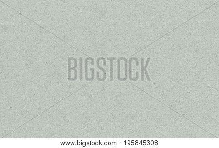Vintage Paper Texture background. Design element Surface Paper