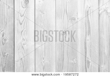 vertikale Holz Textur-Hintergrund