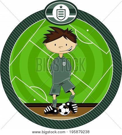 Football 23