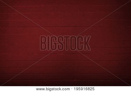 Abstract background. Deep brown texture. Brown background. Burgundy background. Dramatic background. Grunge background.