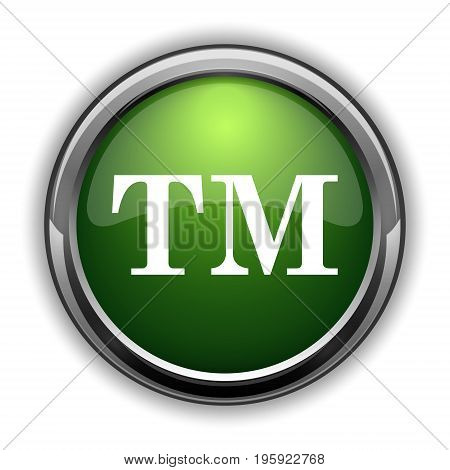 Trade Mark Icon0