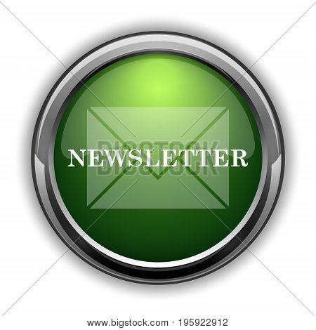 Newsletter Icon0