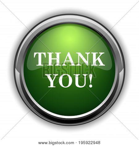 Thank You Icon0