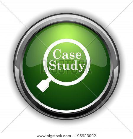 Case Study Icon0