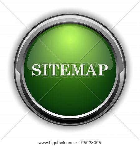 Sitemap Icon0
