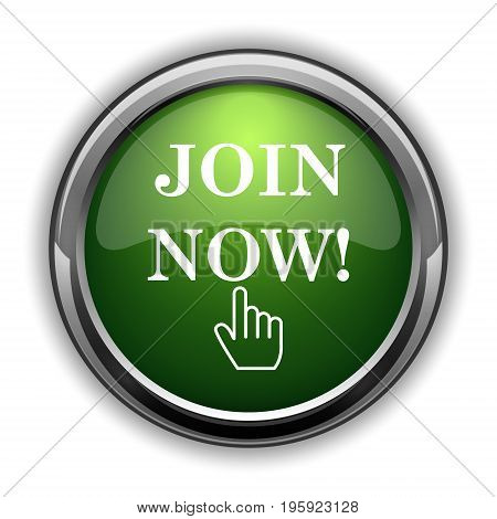 Join Now Icon0