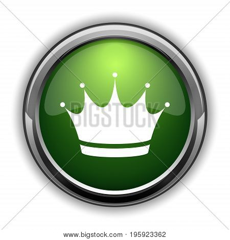 Crown Icon0