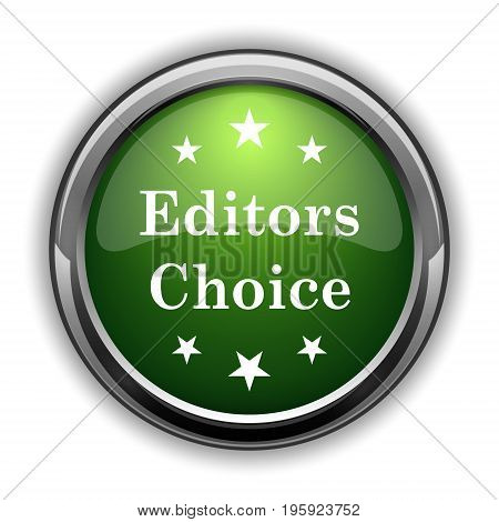 Editors Choice Icon0