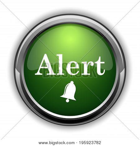 Alert Icon0
