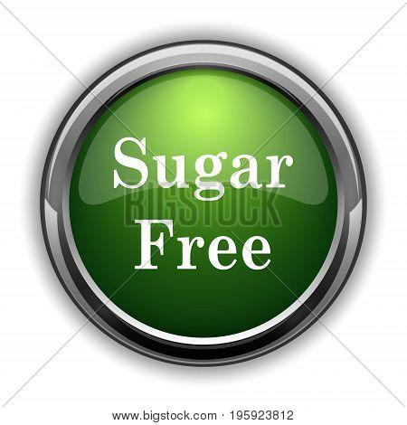 Sugar Free Icon0
