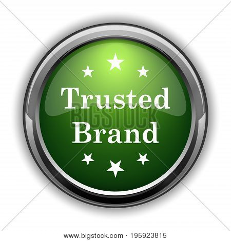 Trusted Brand Icon0