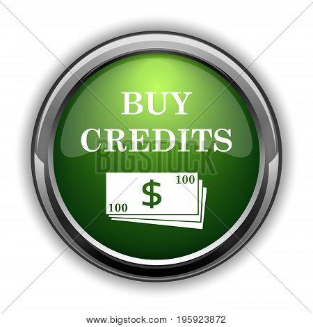 Buy Credits Icon0