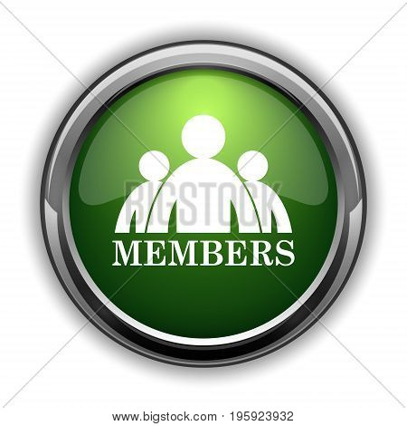 Members Icon0