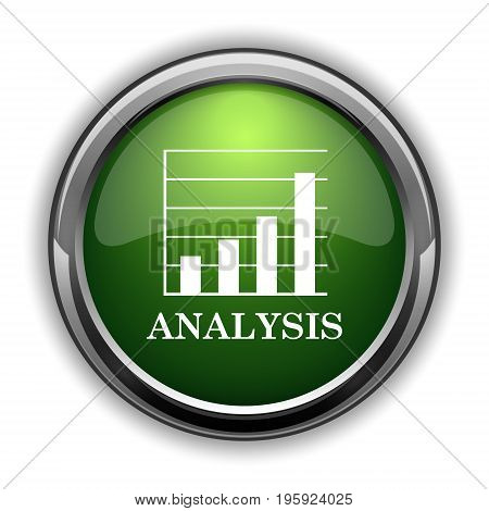 Analysis Icon0