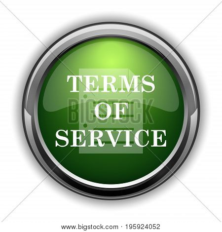 Terms Of Service Icon0