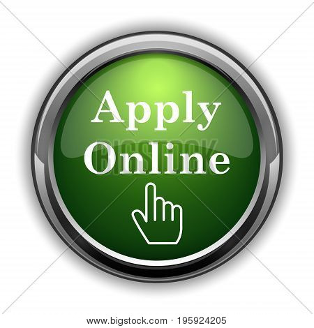Apply Online Icon0