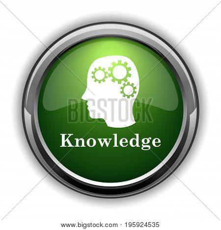 Knowledge Icon0