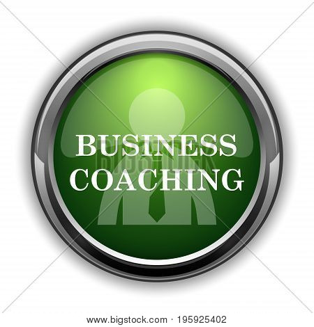 Business Coaching Icon0