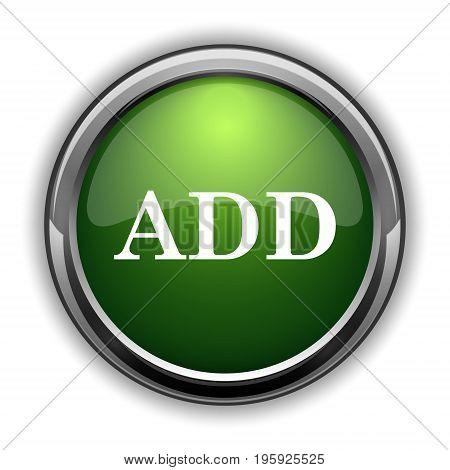 Add Icon0